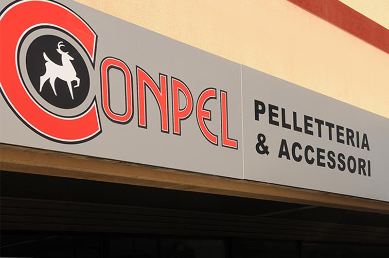 Conpel-04